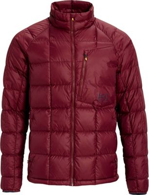 Burton Men's [ak] Bk Insulator Jacket