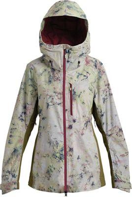 Burton Women's [ak] GTX Upshift Jacket