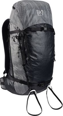 Burton [ak] Incline Ultralight 35L Pack