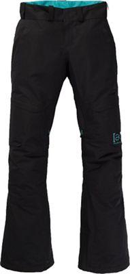 Burton Women's [ak] GTX Summit Insulated Pant