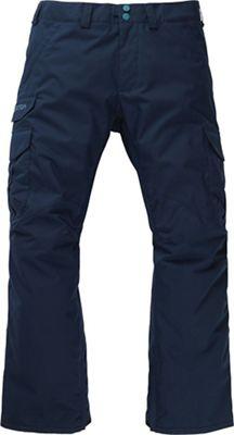 Burton Men's Cargo Regular Fit Pant