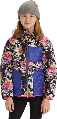 Burton Girls' Evergreen Insulator
