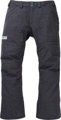 Burton Men's GTX Ballast Pant