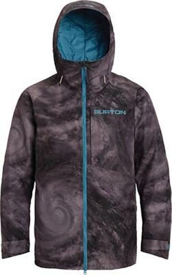 Burton Men's GTX Radial Slim Jacket