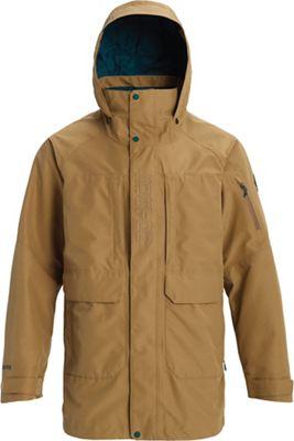 Burton Men's GTX Vagabond Jacket