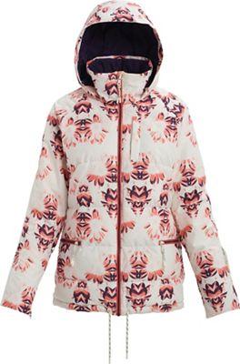 Burton Women's Keelan Jacket