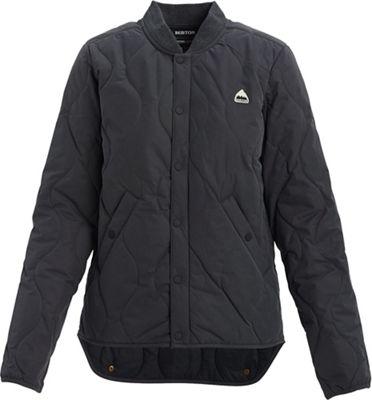 Burton Women's Kiley Insulator Jacket