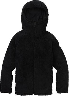 Burton Women's Lynx Full Zip Jacket
