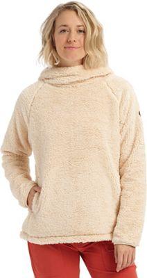 Burton Women's Lynx Pullover