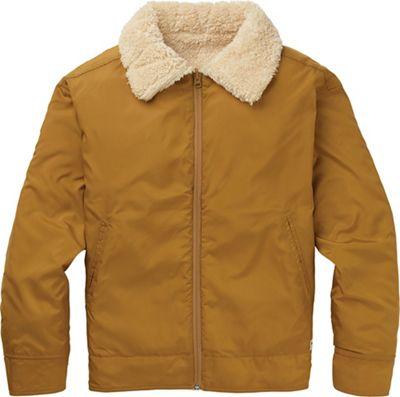 Burton Women's Lynx Reversible Jacket