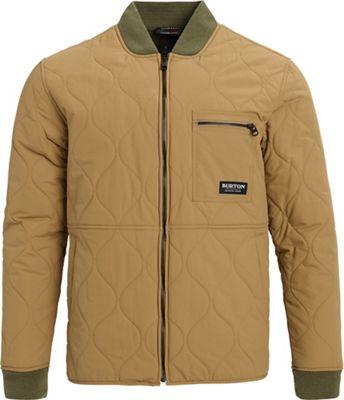 Burton Men's Mallet Jacket