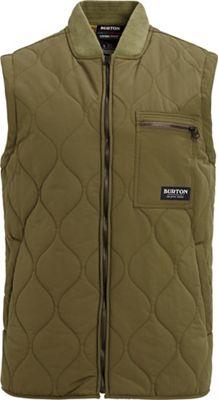 Burton Men's Mallet Vest