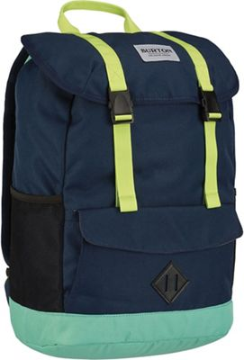 Burton Boys' Outing Backpack