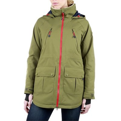 5481e3585 Women's Ski and Snowboard Jackets | Moosejaw