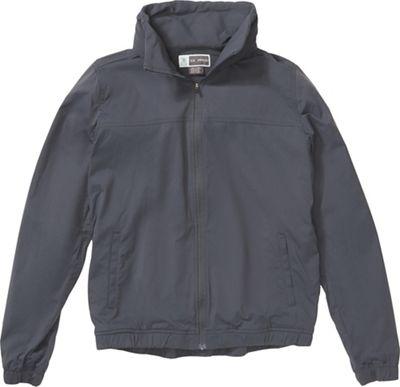 ExOfficio Women's BugsAway Susitna LS Jacket