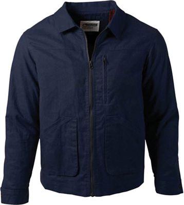 Mountain Khakis Men's Buckrail Jacket