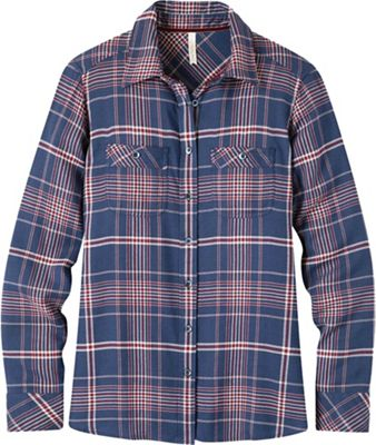 Mountain Khakis Women's Scout Shirt