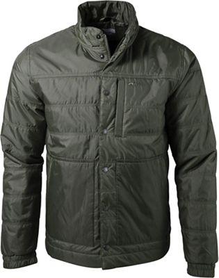 Mountain Khakis Men's Triple Direct Jacket