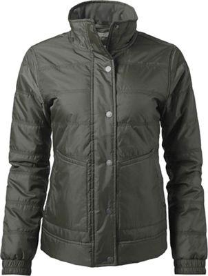 Mountain Khakis Women's Triple Direct Jacket