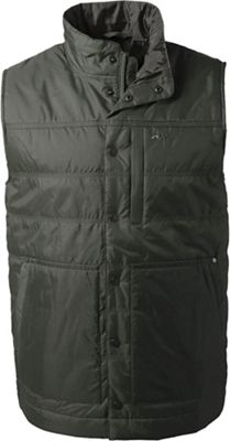 Mountain Khakis Men's Triple Direct Vest