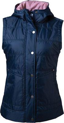 Mountain Khakis Women's Triple Direct Vest