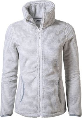Mountain Khakis Women's Winterlust Jacket