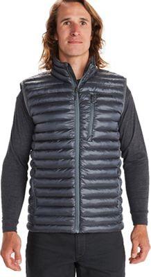 Marmot Men's Avant Featherless Vest
