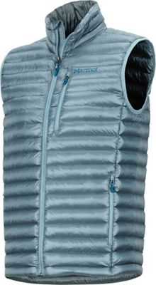 Marmot Men's Avant Featherless Vest