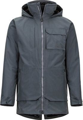 Marmot Men's Drake Passage Component Jacket