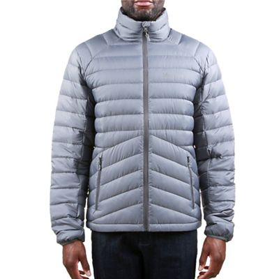 6be145e26 Marmot Jackets and Coats - Moosejaw.com