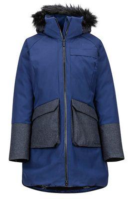 Marmot Women's Jules Jacket
