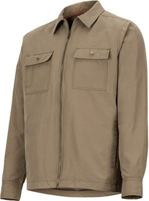 Marmot Men's Killarney Jacket