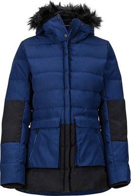 Marmot Women's Lexi Jacket