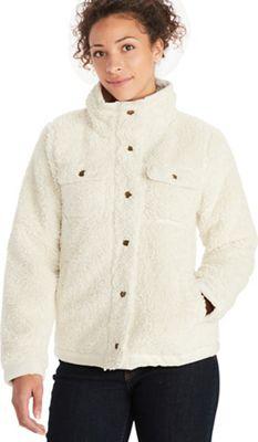 Marmot Women's Sonora Jacket