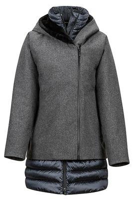 Marmot Women's Victoria Jacket
