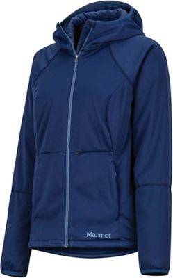 Marmot Women's Zenyatta Jacket