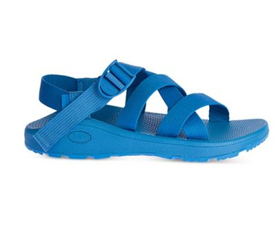 Chaco Men's Banded Z/Cloud Sandal