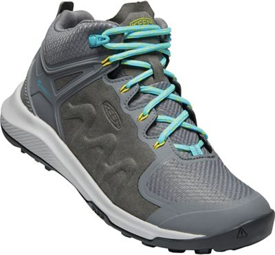 KEEN Women's Explore Mid WP Boot