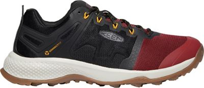KEEN Men's Explore Vent Shoe