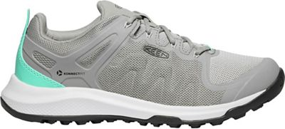 KEEN Women's Explore Vent Shoe
