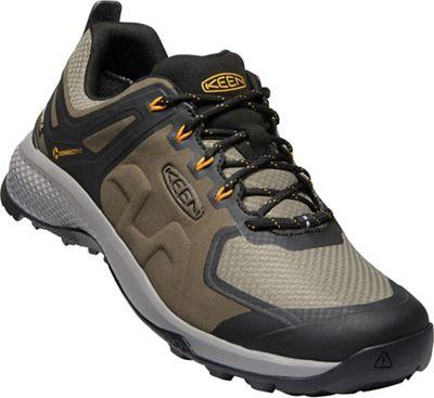 KEEN Men's Explore Waterproof Shoe