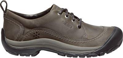 KEEN Women's Kaci II Oxford Shoe