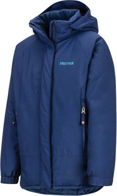 Marmot Girls' Janet Jacket