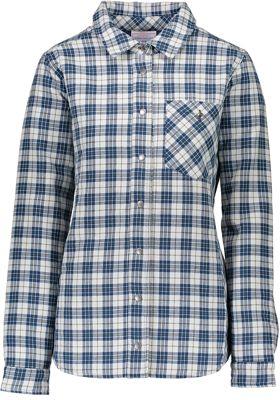 Obermeyer Women's Avery Flannel Jacket