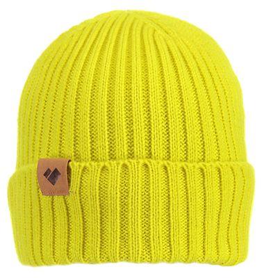Obermeyer Teen Boy's Baltimore Knit Hat
