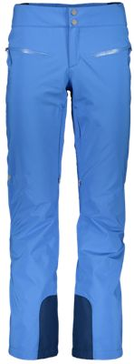 Obermeyer Women's Bliss Pant