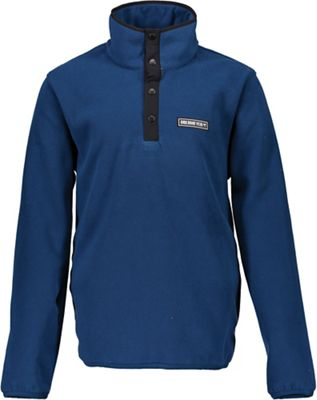 Obermeyer Teen Boy's Boulder Fleece