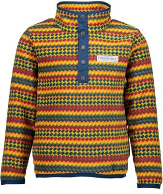 Obermeyer Kid's Boulder Fleece