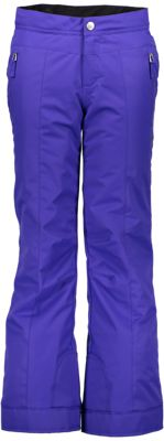 Obermeyer Teen Girl's Brooke Pant
