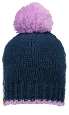 Obermeyer Teen Girl's Chicago Knit Pom Beanie